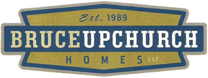 Bruce Upchurch Homes