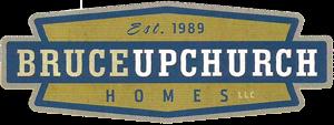 Bruce Upchurch Homes